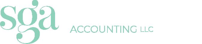 Sharon Grimes Accounting